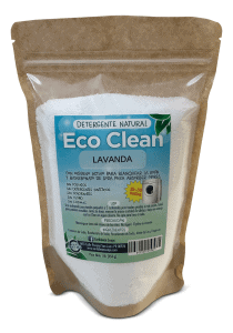 all natural laundry soap powder made with sodium bicarbonate made in puerto rico by caribbean soaps 1 lb