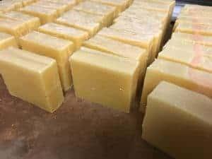 handmade citronella soap caribbean soaps puerto rico