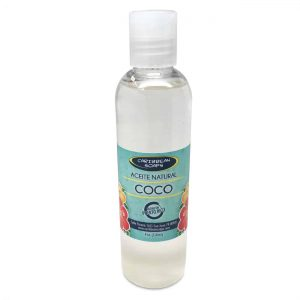 massage-oil-coconut