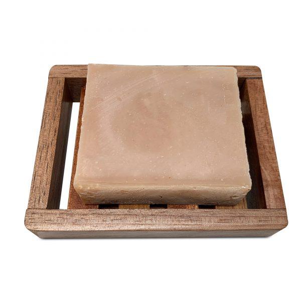 handmade-soap-artisanal-soap-dish