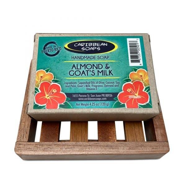 soap-artisanal -soap-dish