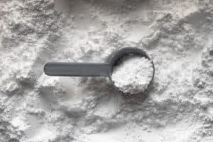 hydrogenated collagen powder colageno polvo used for beneficios