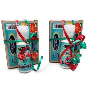 regalos de navidad en puerto rico boricua mejor hecho en puerto rico made in puerto rico
