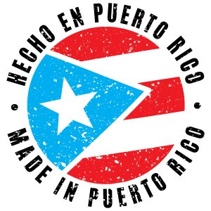Christmas gifts in rich Puerto Rico best made in puerto rico hecho en puerto rico